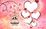 ♥ Valentine's day